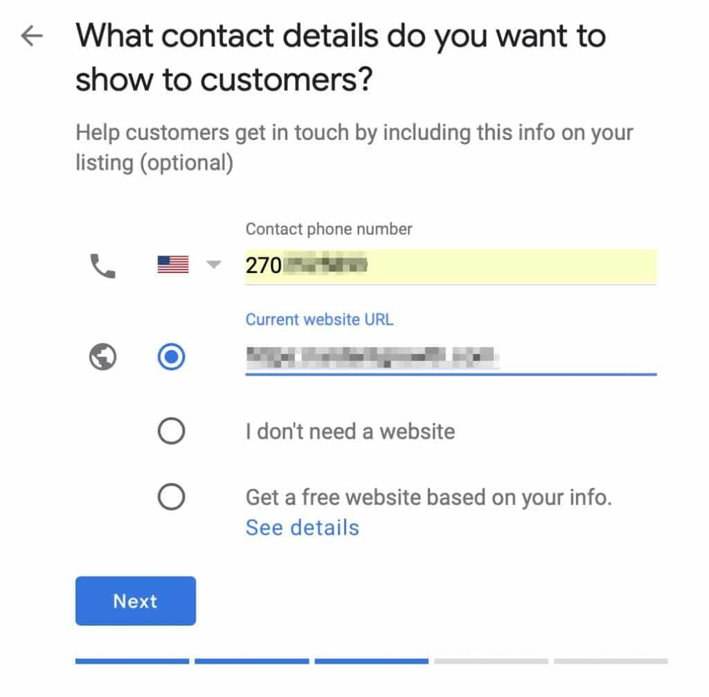 The Definitive Guide to Google My Business in 2019