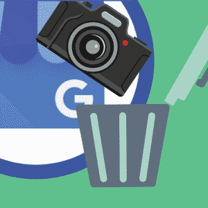 How To Delete Photos From Google My Business