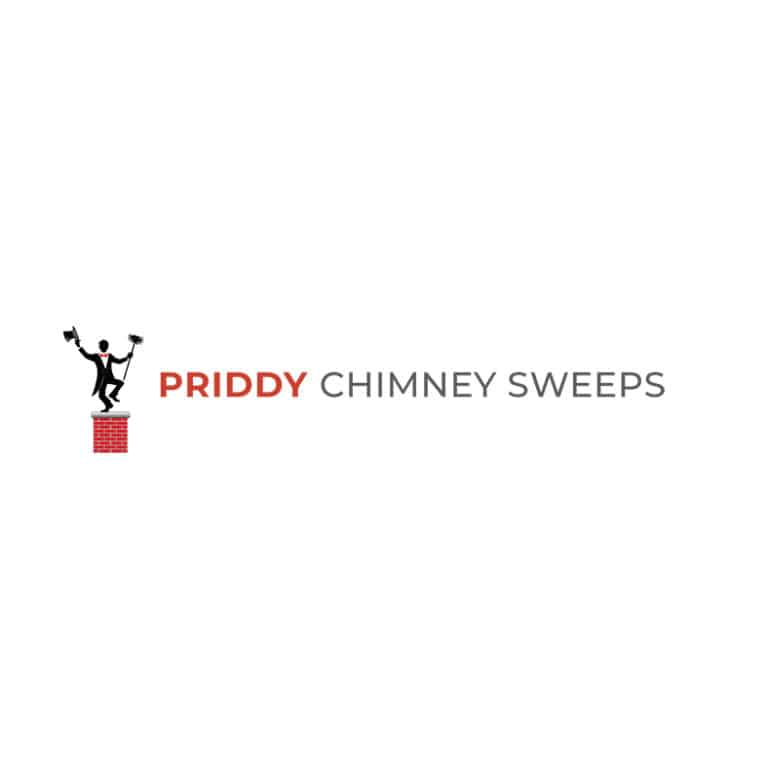 Priddy Chimney Sweeps of Washington DC - Case Study - Featured Image