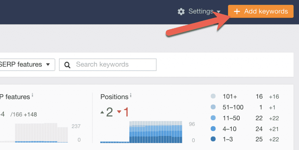 How to Build a Data-Driven Editorial Calendar for SEO [with Template] 32